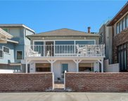 3007     The Strand, Hermosa Beach image