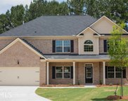 855 Archie Dr Unit 929, Mcdonough image