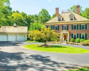8611 Country Club   Drive, Bethesda image