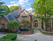 873 CANTERBURY CRES, Bloomfield Hills image