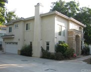 11396     Magnolia Street, El Monte image