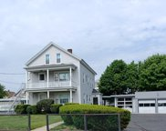 43 Cook St, Fall River image