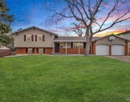 13544 W Virginia Drive, Lakewood image