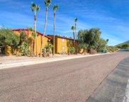 2216 E Eugie Terrace Unit #204, Phoenix image