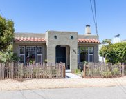 908 Ruth Ct, Pacific Grove image