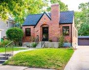 4150 Alcott Street, Denver image