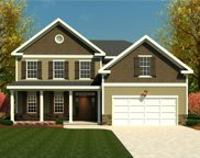 436 Arrowwood Drive, Grovetown image
