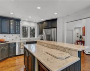 10 Christy Heights, Old Saybrook image