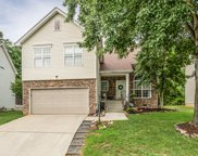 8215 Gallaher Station Drive, Knoxville image