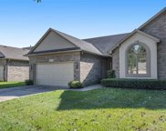31592 WOODS COURT, Chesterfield Twp image