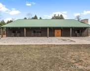 643 S Old Camp Trail, Crystal image