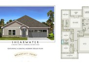 419 Warren Bayou Lane Unit LOT 448, Panama City Beach image