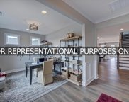 346 Dudley  Drive Unit #126, Fort Mill image