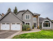 1706 NW 112TH  ST, Vancouver image