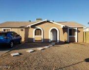 8235 W Meadowbrook Avenue, Phoenix image