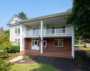 325 2nd North Street, Morristown image