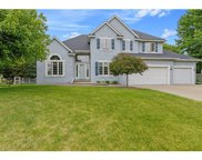 485 Lambert Creek Lane, Vadnais Heights image