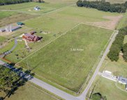 Frazee Hill Lot 10, Dade City image