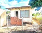 87-525 Kulaaupuni Street, Waianae image