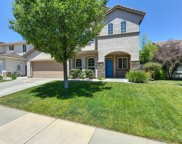 5021  Orchid Ranch Way, Elk Grove image