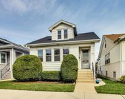 5928 W Thorndale Avenue, Chicago image