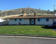 10053 Westbrook  Drive, Klamath Falls image