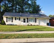 338 E Park Street, Westerville image