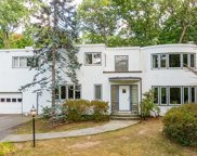 260 Lee St, Brookline image