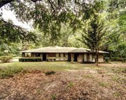 858 Highway 504, Natchitoches image