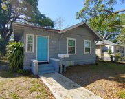 1529 12th Street S, St Petersburg image