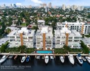 41 Isle Of Venice Dr Unit PH 2, Fort Lauderdale image