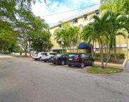427 Santander Ave Unit #302, Coral Gables image