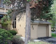 17730 West Core  Road, Sunriver image