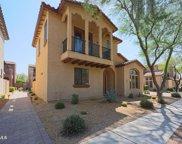 2415 W Dusty Wren Drive, Phoenix image