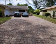 280 NW 86th Ter, Coral Springs image