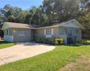 4413 Dolphin Drive, Tampa image