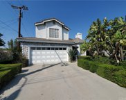 9361     Lower Azusa Road, Temple City image