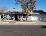 14817 N 60th Avenue, Glendale image