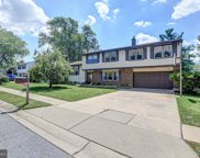 2500 Wexford   Drive, Wilmington image