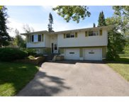 1208 Droster Rd, Madison image