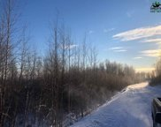 Lot 11 Ridgepointe Drive, Fairbanks image