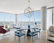 15 Hudson Yards Unit 66D, New York image