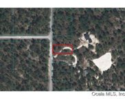 Lot 23 Nw Terrapin Drive, Dunnellon image