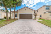 6232 NW 36th Avenue, Coconut Creek image