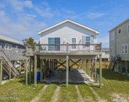 8708 3rd Avenue, North Topsail Beach image