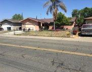 2335  John Still Drive, Sacramento image