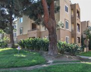 3520 Lebon Dr Unit #5101, University City/UTC image