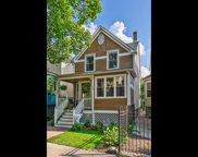 3739 W Palmer Street, Chicago image