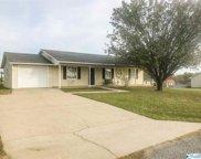 4915 Lakeplace Road, Cedar Bluff image