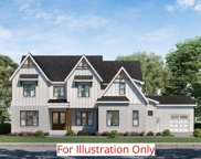 2312 Ballywater Lea Way, Wake Forest image